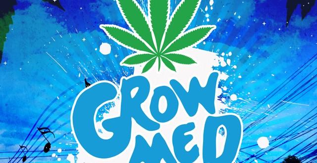 growmed-cartel-web