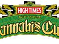 Resultados de la 26 Cannabis Cup Amsterdam 2013