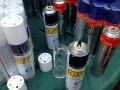 Comparativa de Gases para BHO ( Amber Glass, Budder, Shatter, Rockmoon) Gas Clipper Pure VS Colibrí Premium Butane